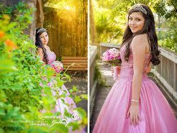 photographer houston quinceaneras cubanas juan huerta photography houston wedding
