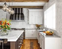 kitchen cabinets wixom mi kitchen amazing ew kitchens at the end of the kitchen counter is a