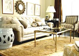 furniture best home furniture design with ethan allen san antonio