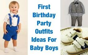 baby boy 1st birthday awesome birthday party ideas for baby boys in india