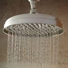 12 wonderful bathroom shower heads designer u2013 direct divide