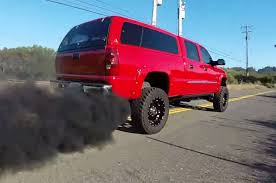 volkswagen diesel rolling coal colorado moves to ban