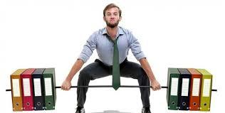 faire du sport au travail comment bouger au bureau