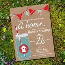high tea kitchen tea ideas shabby chic housewarming invitation housewarming party