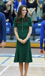 kate middleton style 86 kate middleton style copy kates see how 4 real women wore kate