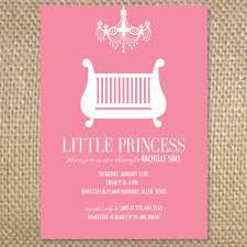 baby shower invitations marvellous baby shower invitation ideas