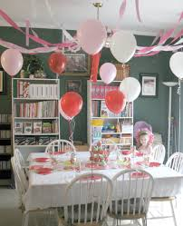 kids birthday party decoration ideas at home best 25 birthday party decorations ideas on pinterest diy party