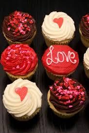 valentine u0027s day cake and cupcakes themselves make u2013 fresh design pedia