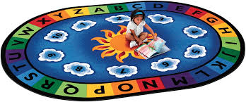 Kids Classroom Rugs Classroom Rugs Colorful Classroom Rugs Decorating Ideas U2013 Home