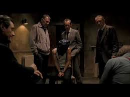 gangster film ray winstone ray winstone movies list best to worst