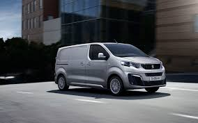 peugeot traveller allure search news media peugeot international