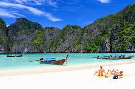 10 unique fishing spots around world u2013 vacation times