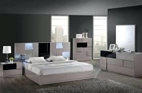 bedroom furniture manufacturers high end bedroom furniture hambredepremios co
