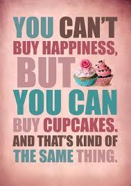 Cupcake Memes - 20 migliori immagini cake quotes su pinterest cucine citazioni