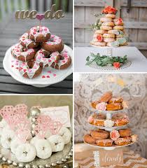The Best Wedding Cakes The Best Wedding Cake Alternatives One Fab Day Onefabday Com