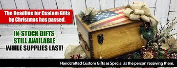 jeep wood box custom wooden boxes custom military gifts custom groomsmen boxes