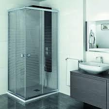 cabina doccia idromassaggio leroy merlin box doccia leroy merlin scopri la nostra selezione dei migliori