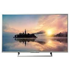 amazon black friday 55 inch or larger internet tv cheap smart tv deals online sale best price at hotukdeals