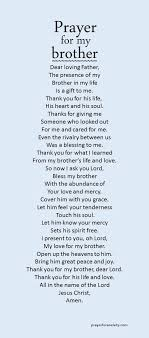 prayer for my prayers bible spiritual and