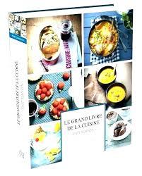 de cuisine thermomix livre recette thermomix tm5 pdf gratuit a inspirations magazine