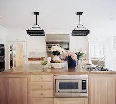 kitchen storage islands kitchen storage island 28 images buttermilk cherry wood