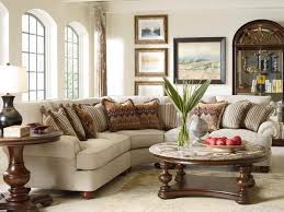 Thomasville Living Room Sets Living Room New Living Room Sectionals Ideas Watson 2 Pc