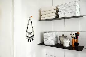 wandregal badezimmer wandregal katana im badezimmer modern badezimmer frankfurt