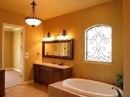 half bathroom color scheme ideas bathroom lush green bathroom