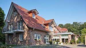 Restaurant Bad Waldliesborn Hotel Waldblick Deppe In Lippstadt U2022 Holidaycheck Nordrhein