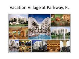 Vacation Village At Parkway Floor Plan Welcome To The Carova Heights 2076 Sandfiddler Road Carova Beach
