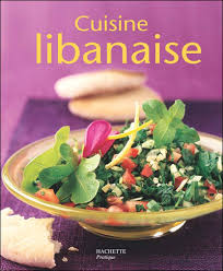cuisine libanaise livre cuisine libanaise broché barakat nuq achat livre achat