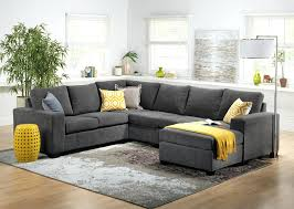Navy Sectional Sofa Sectional Sofas Huntsville Al U2013 Knowbox Co