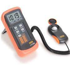 polaris incident light meter best rated in photographic light meters helpful customer reviews