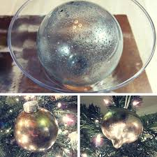 mps020 ornaments and gift wrap ideas my