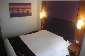 Family Room Bed Picture Of Premier Inn London Hampstead Hotel - Premier inn family room pictures