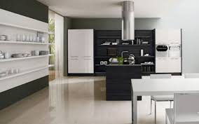 italian modern kitchens modern italian kitchen designs ideas chocoaddicts com