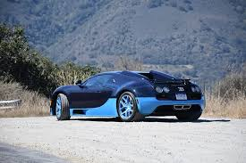 first bugatti ever made bugatti veyron news and reviews motor1 com