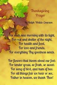 thanksgiving day prayer prayer prayer journal