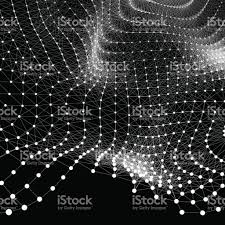 halloween spider web background network background connection structure cobweb or spider web