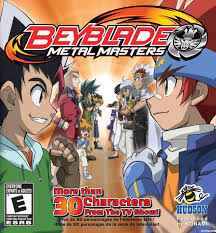 download beyblade metal masters android games apk 4570713
