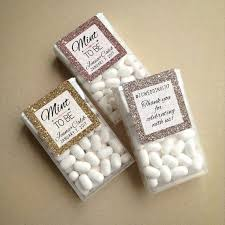 wedding favor ideas best 25 budget wedding favours ideas on cheap wedding