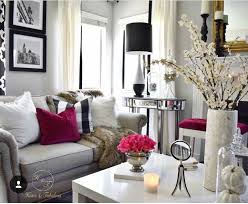 101 best livingroom decor ideas images on pinterest living room