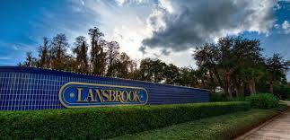 lansbrook homes for sale palm harbor real estate
