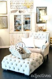 wholesale shabby chic home decor shabby chic home decor wholesale suppliers cheap diy pinterest
