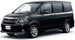 lexus van toyota and lexus recall 1 75mil vehicles worldwide image 280867