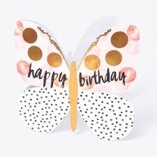 669 best happy birthday images on pinterest birthday cards