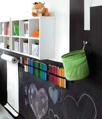 jeux de decoration de salon et de chambre jeux decoration de chambre amacnager lespace montessori et reggio le