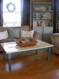 old doors made into coffee tables diy old doors turn into coffee table doors coffee and diy furniture