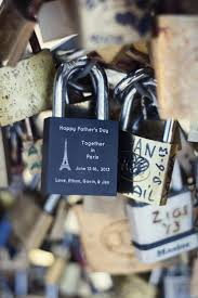 125 best love locks images on pinterest locks love lock and bridges