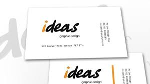 photoshop business cards templates free psd download 419 free psd